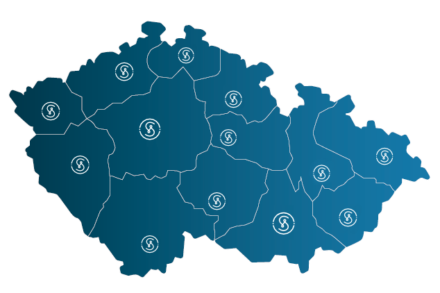 statikum_mapa_vetsi